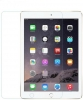 Remax Caution Glass for iPad mini 4 Anti-Blueray Transparent мал.1