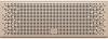 Xiaomi Mi Bluetooth Speaker (Gold) 4042 мал.4
