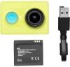 Xiaomi Yi Sport Green Basic Edition 0129 мал.3