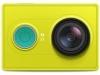 Xiaomi Yi Sport Green Travel Edition мал.1
