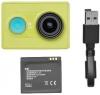Xiaomi Yi Sport Green Travel Edition мал.2