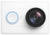Xiaomi Yi Sport White Basic Edition 0136 мал.1