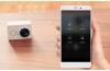 Xiaomi Yi Sport White Basic Edition 0136 мал.2