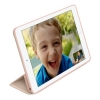Apple iPad Pro 9.7 Smart Case (OEM) - Grey рис.2