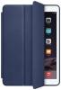 Apple iPad Pro 9.7 Smart Case (OEM) - Midnight Blue рис.1