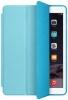 Apple iPad Pro 9.7 Smart Case (OEM) - Light Blue рис.1