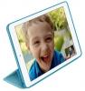 Apple iPad Pro 9.7 Smart Case (OEM) - Light Blue рис.2