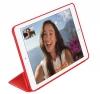 Apple iPad Pro 9.7 Smart Case (OEM) - Red рис.2