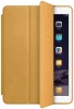 Apple iPad Pro 9.7 Smart Case (OEM) - Brown рис.1