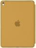 Apple iPad Pro 9.7 Smart Case (OEM) - Brown рис.3