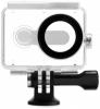 Xiaomi Waterproof box Yi Sport White 0235 мал.1