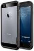 "SGP Case Neo Hybrid EX Series Gun Metal for iPhone 6 (4.7"") (SGP11024) мал.1"