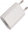 Apple 5W USB Power Adaptor (MD813) (HC, no box) мал.2