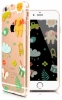 "Mooke Spring series Case for iPhone 6S/6 (4.7"") Dog (127) рис.1"