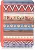 Leather Case for Amazon Kindle 6 (7gen) Scandinavian рис.1
