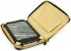Универсальный кожаный чехол Wallet Style для планшетов/книг Soul Black (MB30464) рис.3