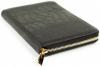 Универсальный кожаный чехол Wallet Style для планшетов/книг Soul Black (MB30464) рис.4