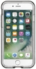 Spigen iPhone SE new/8/7 Case Crystal Hybrid Gunmetal (SGP-042CS20459) рис.2