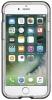 Spigen iPhone SE new/8/7 Case Crystal Hybrid Gunmetal (SGP-042CS20459) мал.2
