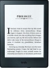 Amazon Kindle 6 2016 Black рис.1