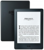Amazon Kindle 6 2016 Black рис.2