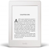 Amazon Kindle Paperwhite (2016) White рис.1
