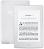 Amazon Kindle Paperwhite (2016) White рис.3