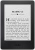 Amazon Kindle 6 2014 Refurbished мал.1