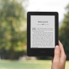 Amazon Kindle 6 (Refurbished) рис.4