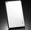 SGP Premium Protective Cover Skin Leather White for iPad mini 2/3 (SGP10070) рис.1