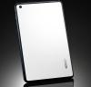 SGP Premium Protective Cover Skin Leather White for iPad mini 2/3 (SGP10070) мал.1