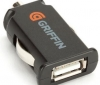 Griffin PowerJolt Micro Dual Cable (GC23095) (copy) рис.1