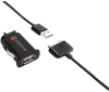 Griffin PowerJolt Micro Dual Cable (GC23095) (copy) рис.2