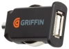 Griffin PowerJolt Micro Dual Cable (GC23095) (copy) рис.4