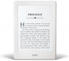 Amazon Kindle 6 White рис.1