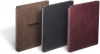 Amazon Kindle Oasis with Leather Charging Cover Black рис.3