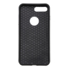 Rock Royce Series with stand Case for iPhone 8 Plus/7 Plus - Grey (6950290637841) рис.2