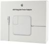 Apple 60W MagSafe Power Adapter + External Cord (MC461) (OEM, in box) рис.3