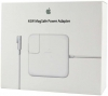Apple 45W MagSafe Power Adapter + External Cord (MC747) (OEM, in box) рис.3