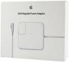 Apple 45W MagSafe Power Adapter + External Cord (MC747) (HC, in box) рис.3