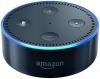 Amazon Echo Dot мал.1
