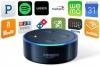 Amazon Echo Dot мал.2