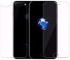 """Screen Guard for iPhone 7 Plus (5.5"""") Front+Back Clear мал.1"""