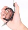 Rock Audio Сable S (100CM) Tarnish рис.2