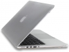 "iPearl Ice-Satin Case for MacBook Pro 13"" 2016 (Clear) рис.2"