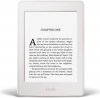 Amazon Kindle Paperwhite (2016) White Certified Refurbished рис.1