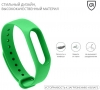 Xiaomi ремешок Mi Band 2 (Green) рис.2