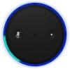 Amazon Echo рис.2