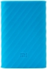Xiaomi PowerBank Case for 10000mAh V2 (Blue) рис.1