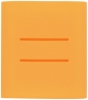 Xiaomi PowerBank Case for 10000mAh (Orange) рис.2